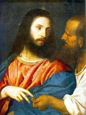 Cuarto Mandamiento de la Ley de Dios: Honrarás a tu padre y a tu ...
